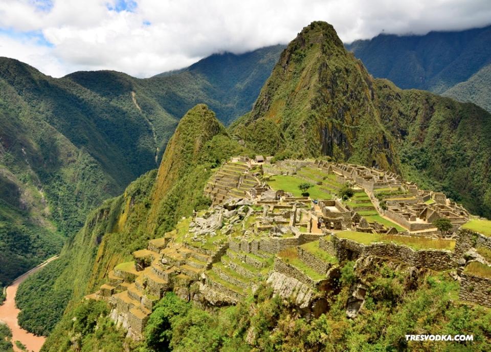 Machu Picchu.001