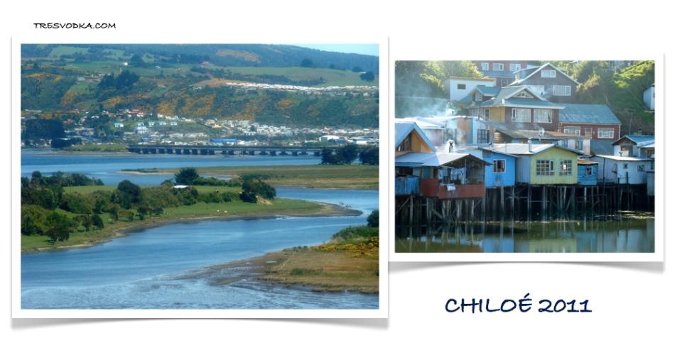 chiloe 2011.001