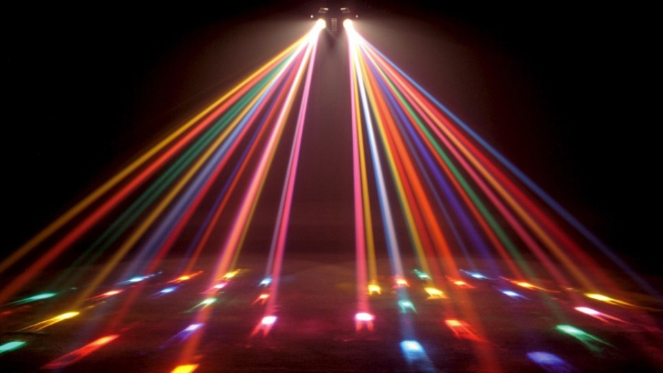 disco-lights-wallpaper-for-imac-1024x576