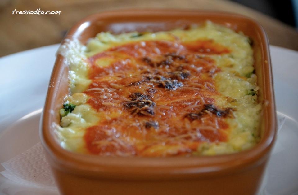 quinoa.001