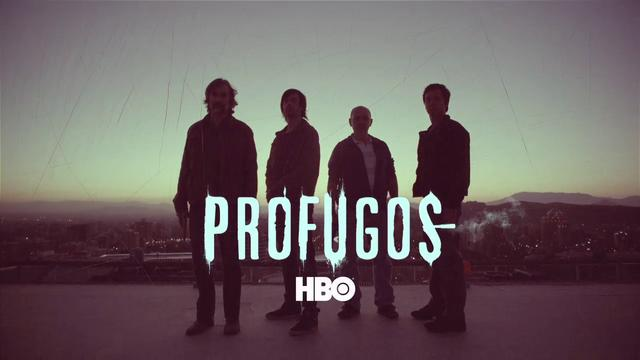 Profugos-Serie-1